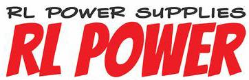 rl-power.jpg