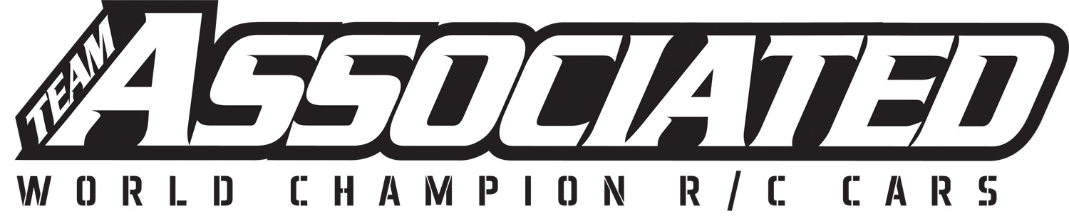 team-associated-logo-white-bg.png